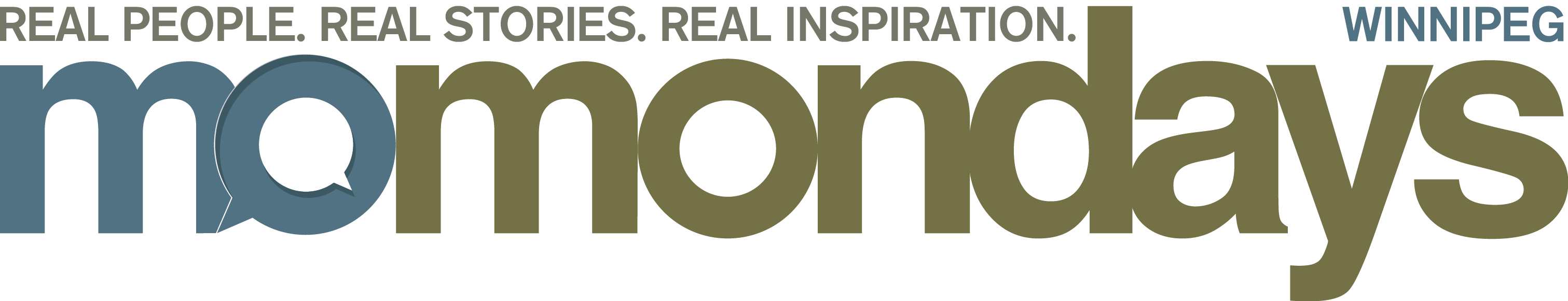momondayss WINNIPEG logo 2 black background